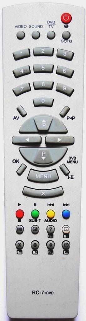 Ремонт телевизора rolsen c32wsr100t своими руками