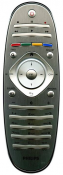 Пульт для Philips 2422 549 90384, 2422 549 90383, RC4504,YKF298-003