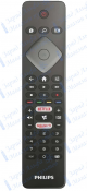 Пульт к Philips 50PUS6504 для телевизора 58PUS6504