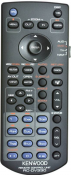 Пульт для Kenwood RC-DV330, KNA-RCDV330 *