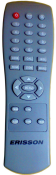 Пульт для Erisson TV-8, CTV-2128U, CTV-2138U