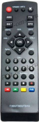 Пульт для TV Star T910 USB PVR *