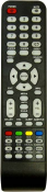 Пульт ДУ для TELEFUNKEN TF-LED29S21