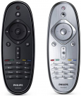 Пульт для Philips RC2683203/01, 3139 238 19861, 3139 2381 9861