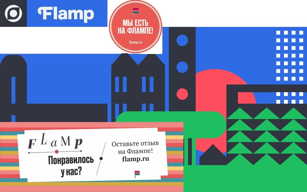 Соли legalrc Улан-Удэ Грибы Сайт Екатеринбург
