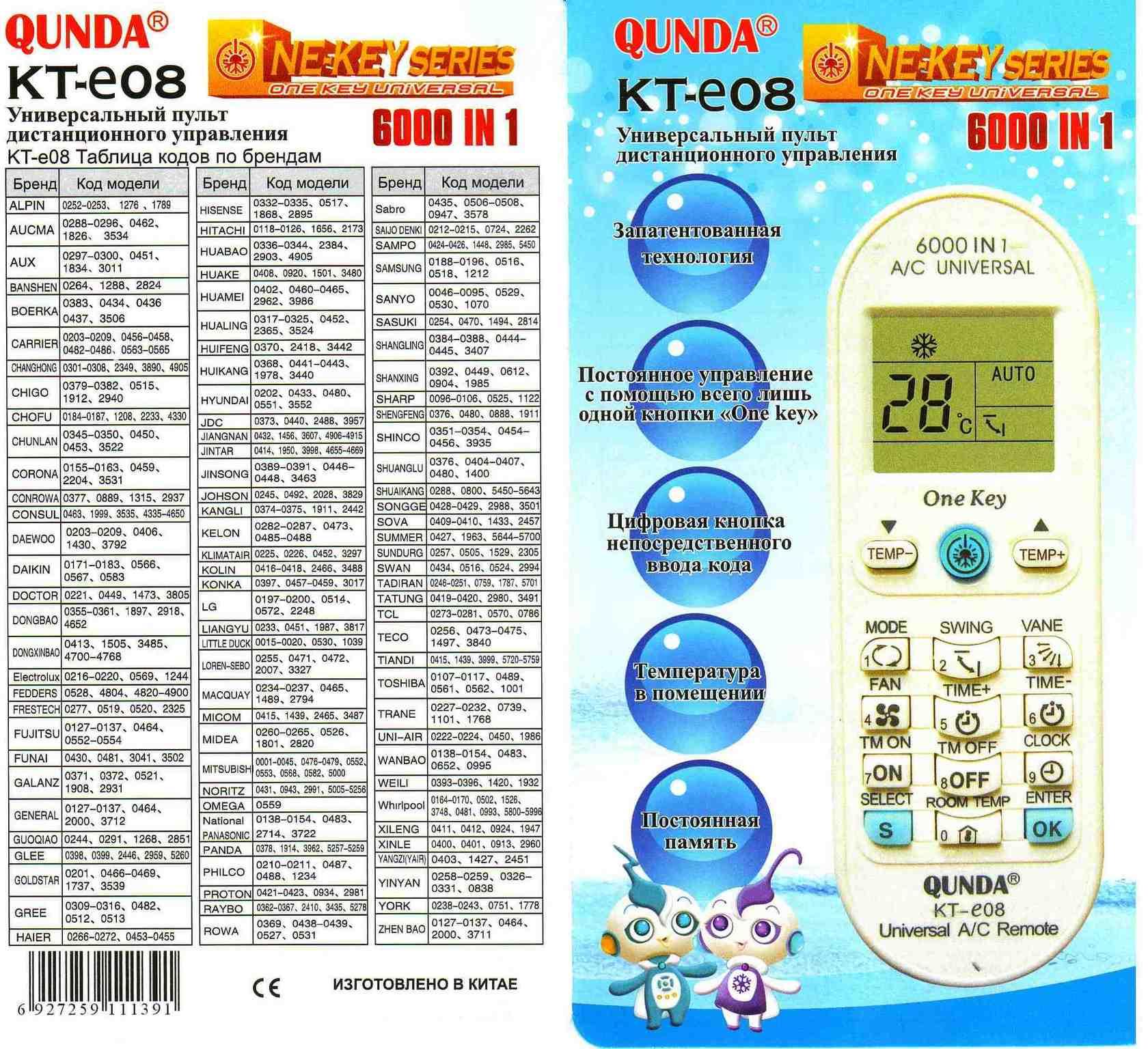 datamax dm 900 как настроить